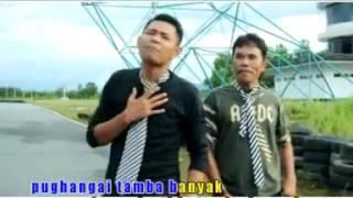 Video Bagalebuik ( Yasir Yatim  ) download MP3, MP4, WEBM, AVI, FLV April 2018