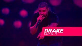 """Drake & More Life Type Beat """"Free Smoke"""" I Prod. Yung Nab (Free Download)"""