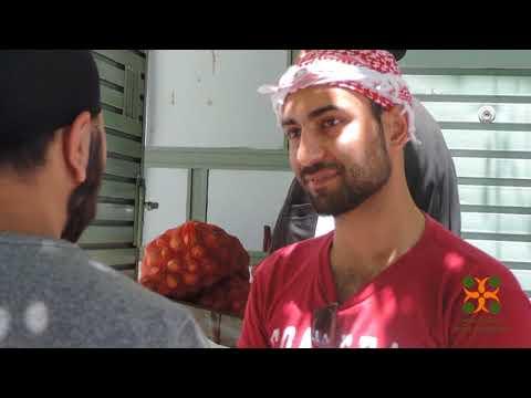 Afghan but Sikh