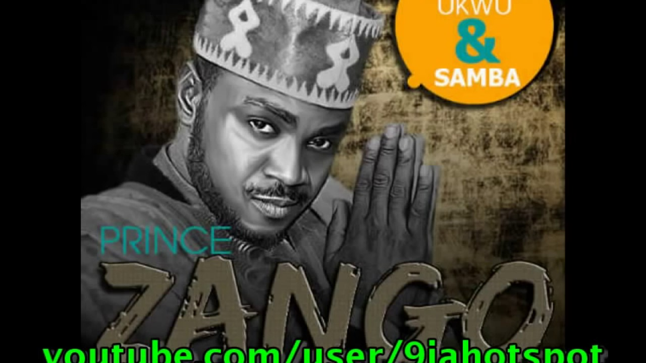 Download Adam A Zango - Samba (Hausa Song)