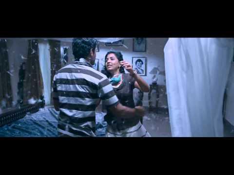 Kalvane - Megha   Full Video Song   Haricharan, NSK Ramya