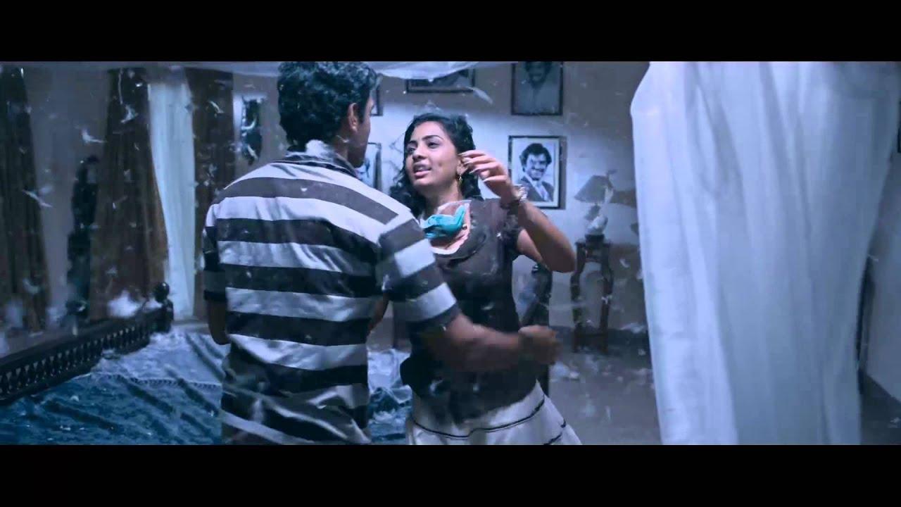 megha tamil movie mp3 songs free download starmusiq