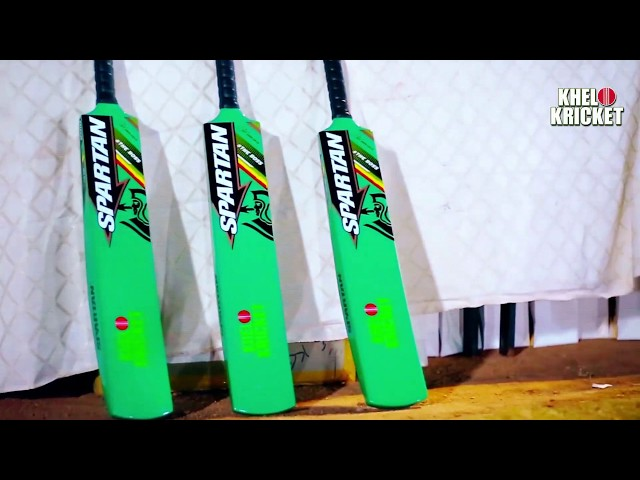 Thankyou #SPARTAN for supporting womens in Cricket