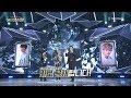 YG보석함|5화 선공개 2. 트레저 메이커 100인의 선택 공개!!