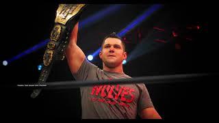 Eddie Edwards 2018 Shoot Interview: Davey Richards, Impact, WWE Tryout