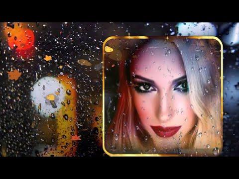 Осень. Моё фото (♪♫ В городе твоём идут дожди...) - YouTube
