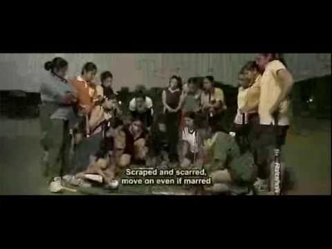 Chak De India Movie English Subtitles Download Walking Dead Season