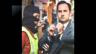 ¿Realmente existe la libertad ideológica en España?