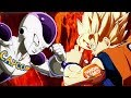 Will Dragon Ball FighterZ Save Anime [Fighting Games]?