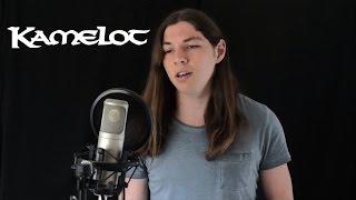 Kamelot - Here