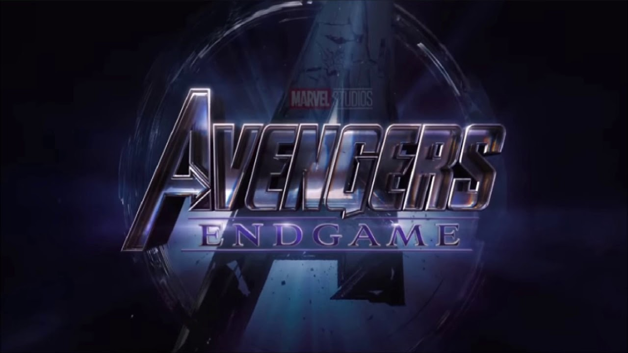 Soundtrack Avengers 4 : Endgame (Theme Song) - Trailer Music Marvel Studios Avengers : Endgame