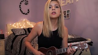 TOP 5 FEMALE COVERS - TWENTY ONE PILOTS - TRENCH BEST COVERS 2019