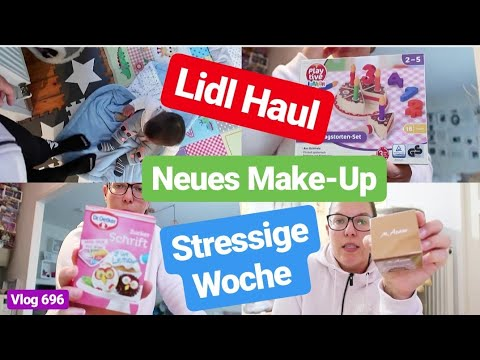 lidl-food-&-baby-kleidung-und-holz-spielzeuge-haul-l-kochen-l-neue-tonies-l-vlog-696