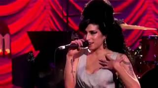 Amy Winehouse / Live In London 2007 FULL CONCERT 1080p ᴴᴰ HQ