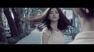 Муниси Иброхим - Ошикатам Рафоат 2017 клип | Munisi Ibrohim - Rafoat 2017 clip