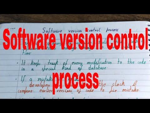 software-version-control-process|software-version-control-in-software-engineering