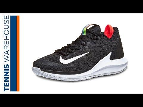 nike-court-air-zoom-zero-men's-tennis-shoe-review