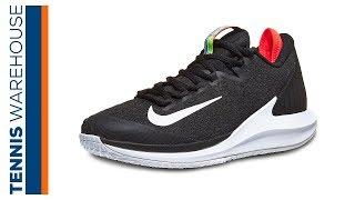 Nike Court Air Zoom Zero Men