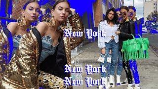 #39 SUPER STEAMY SHOOT MET YUKI 🔥😳 & NEW YORK BABY!