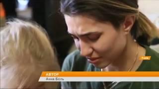 Авиакатастрофа Ан-148: все версии причин трагедии рейса Москва-Орск
