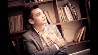 Những ca khúc hay nhất của Khắc Việt Full 2013-2014