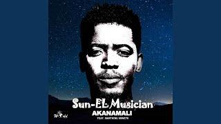 akanamali-feat-samthing-soweto