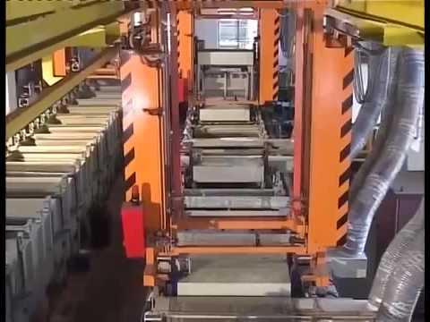 Automatic Barrel Zinc Plating Plant | KOMAL CHEMIEQUIP Pvt  Ltd | www komalchemiequip com