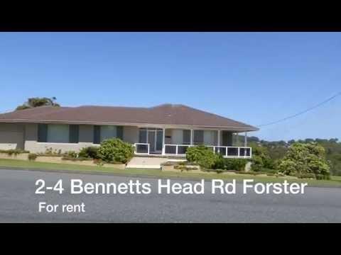 2-4 BennettsHead Road Permanent Rental