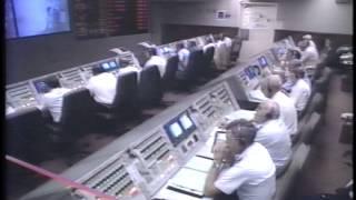 Atlas Centaur AC-70 Production Flow, Aug 1991 HACL Video 00001