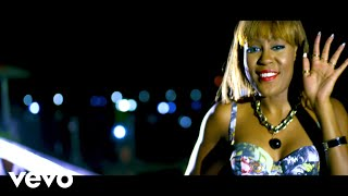 EmmaNyra - Elele [Official Video] ft. Davido