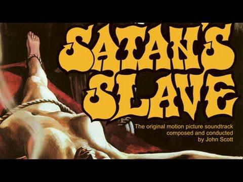 Satan's Slave Soundtrack Tracklist