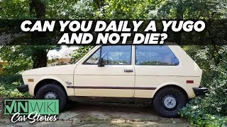 can-you-daily-drive-a-yugo-today