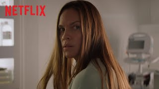 Bekijk trailer Netflix-film I Am Mother