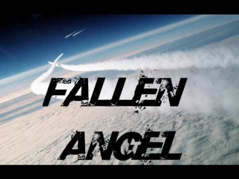 FALLEN ANGEL - MAX PAYNE 2FACE ROCK/RAP/AUTOTUNE