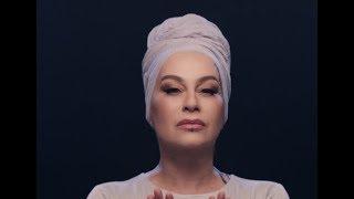 Наргиз - Любовь (Fan video) Видеонарезка из клипов.