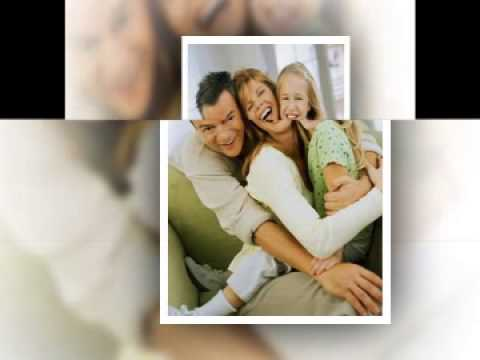 Divorce Family Law Virgin Islands Attorney Lawyer Referral Network