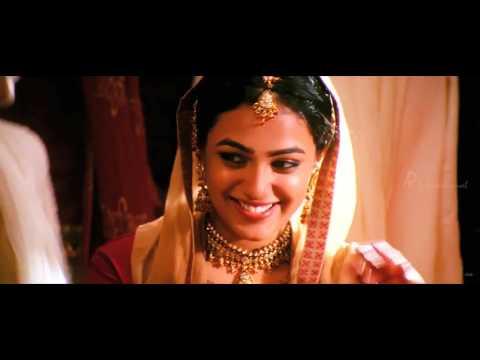 Anwar Malayalam Movie Song Kizhakku Pookum 1080p