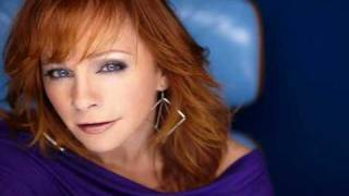 Reba McEntire - Just When I Thought I Stopped Loving You