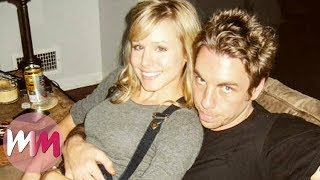 Top 10 Times Dax Shepard & Kristen Bell Made Us Believe In Love