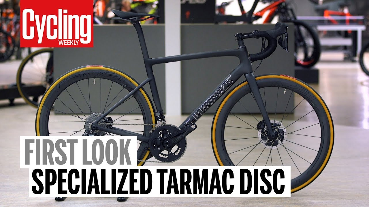 specialized-s-works-tarmac-disc-first-look-cycling-weekly