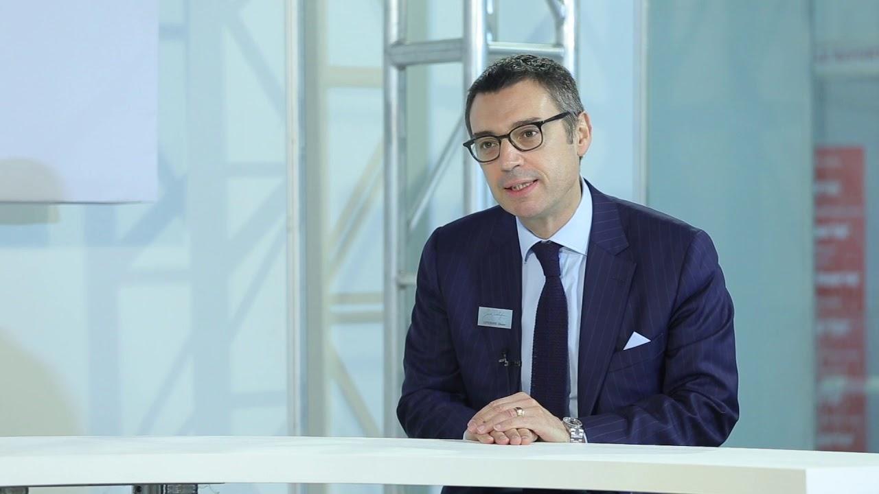 Ordre Des Architectes Amiens karim sbai président - ordre des architectes du centre / lefebvre olivier  président - jacob delafon