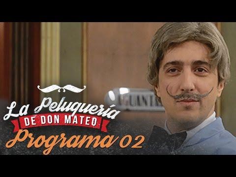 programa-2-(17-06-2016)---la-peluqueria-de-don-mateo