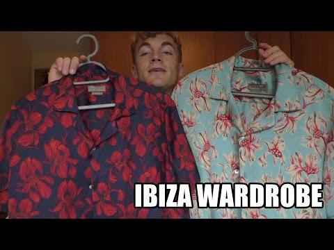 Ibiza Prep Volume 2