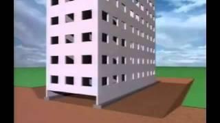 comment realiser un projet de batiment  de A a Z  partie 1 thumbnail