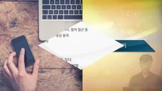 Swift 프로그래밍 6강 nil과 옵셔널 | T아카데미