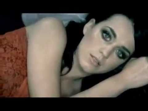 Katy Perry  Thinking Of You Unreleased