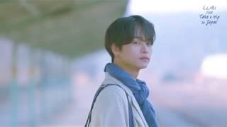 【Kstyle】VIXX エン「えん返し2018 Take a trip to Japan」予告映像 結城舞衣 動画 3