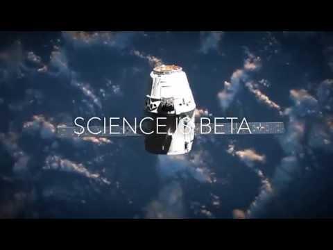 World Business Forum | Be Beta