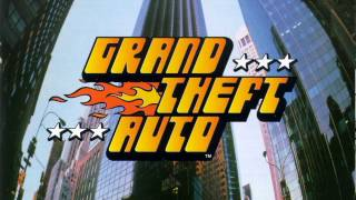 GTA 1 - N-CT FM - Completo/Full - HD