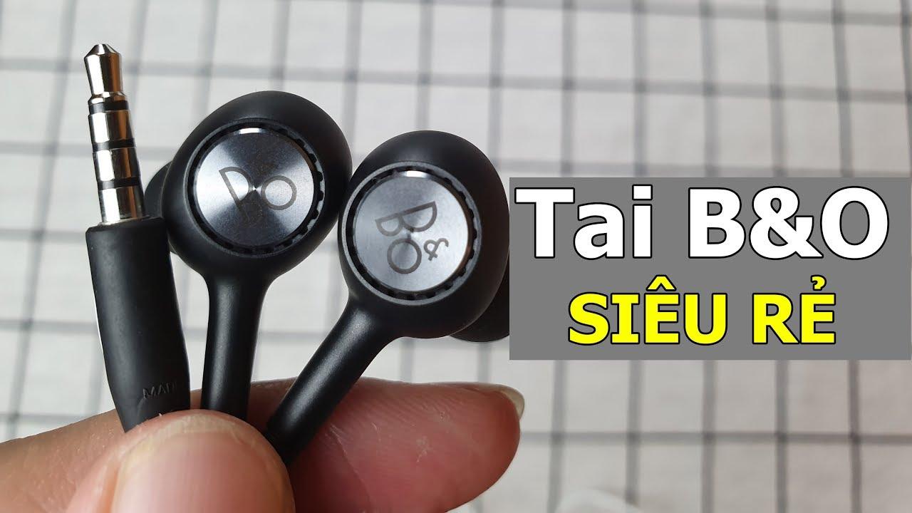 Mình bán tai nghe LG V20 giá SIÊU RẺ